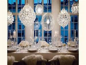 Diy Wedding Decoration Ideas 2015 - YouTube