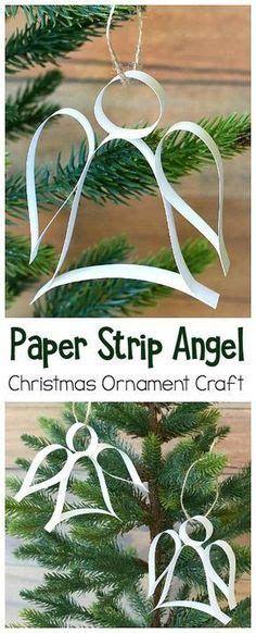 christmas crafts  adults images  pinterest