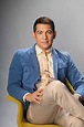 Gary Valenciano says he's cleared of the big 'C ...