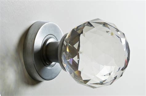 bedroom door knobs how to remove interior door knobs the homy design