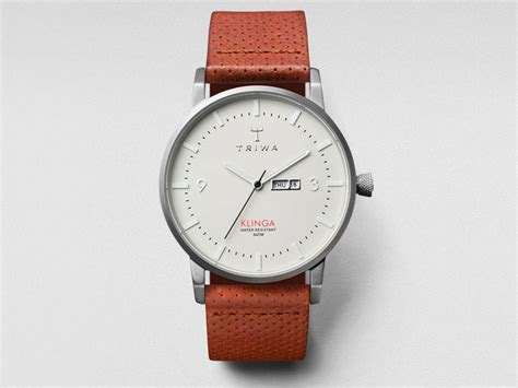Omega Watches Under 300