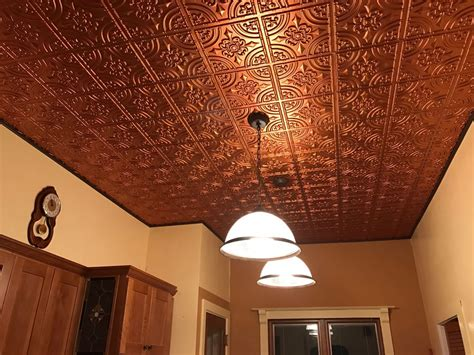 faux ceiling tiles dct gallery page 2 decorative ceiling tiles