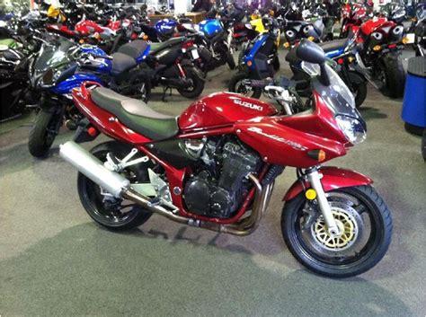2001 suzuki bandit 1200s for sale on 2040 motos