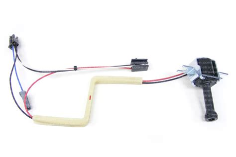 700r4 Lock Up Converter Wiring Diagram Free Picture by 700r4 7r4 700 4l60 Gm Th700r4 Wire Harness W