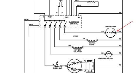 ge monogram undercounter ice maker model zdiscss    years   works