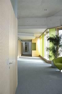 Bad Rodach Haba : haba bad rodach 7 de 003 011h 022 142 032 042 top ~ A.2002-acura-tl-radio.info Haus und Dekorationen