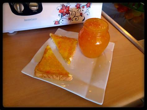 cuisine lidl receta de mermelada de mandarina monsieur cuisine lidl