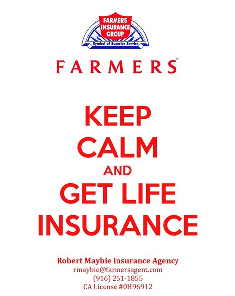 best insurance quotes insurance is the most important type of insurance to