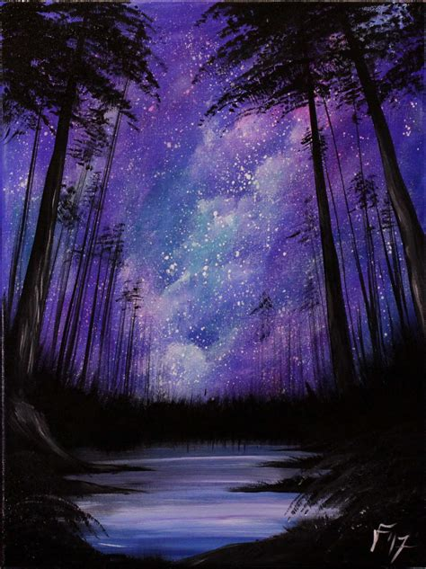 Painting With Jane Free Acrylic Tutorials For