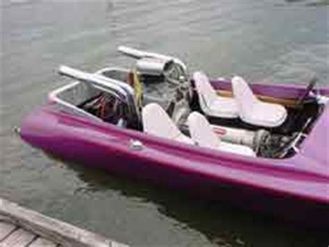 Drag Boat Seats For Sale by Drag Boat