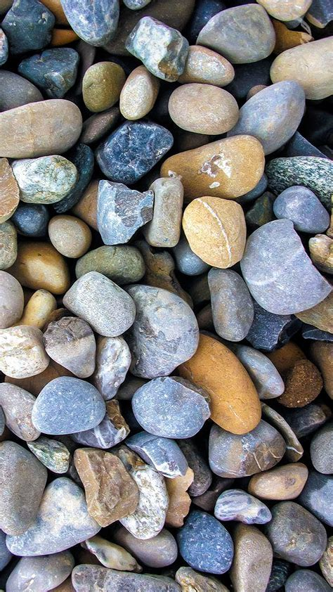 stones mobili zen stones 1080 x 1920 wallpapers 4510614 mobile9