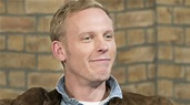 Laurence Fox on return of Lewis and working on his debut ...