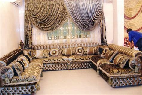Arabic Living Room Images by Salon Marocain Tapissier S36 Salons Marocains 2013 2014