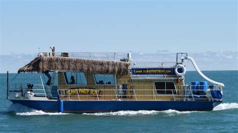 Fireworks Boat Rental Chicago by Chicago Boat Rental Photos Island Boat
