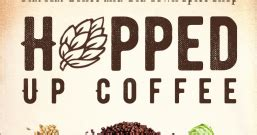 See 25,380 tripadvisor traveler reviews of 533 fort collins restaurants and search by cuisine, price, location, and more. The Coffee Encyclopedia - Everything You Need to Know ...