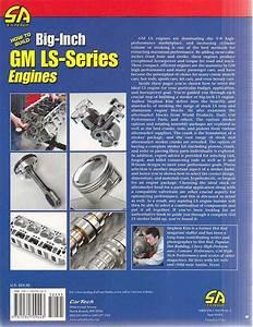 Fiat Punto Petrol Diesel 1994 1999 Haynes Service Repair