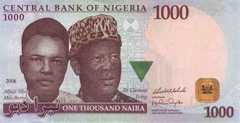 dollar to naira convert usd to ngn current exchange
