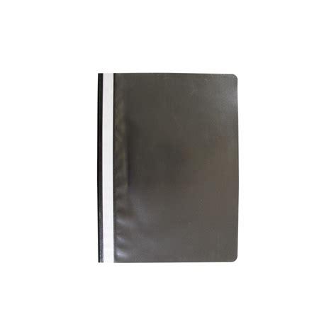 bloc couteaux de cuisine chemise à lamelle polypropylène donau noir