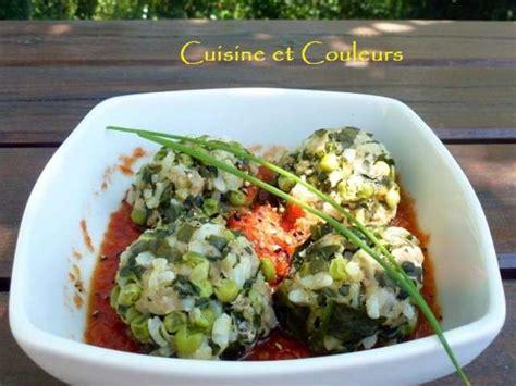 cuisine à la vapeur recettes de cuisine à la vapeur de cuisine et couleurs