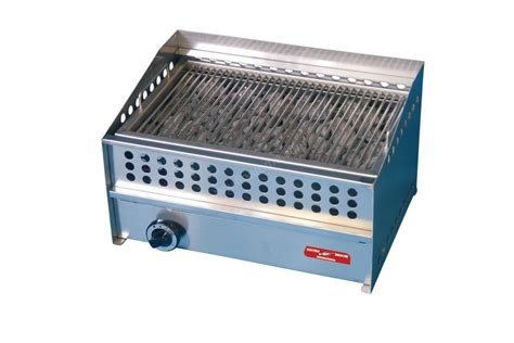 barbecue professionnel de lave 192 gaz de la saisie 224 chez vousde la saisie 224 chez vous