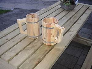 Looking for Diy woodworking projects for beginners ~ Wood