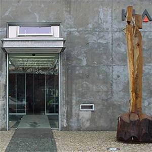Klafs Schwäbisch Hall : aid stuttgart projekte architektur innenarchitektur design ~ Yasmunasinghe.com Haus und Dekorationen