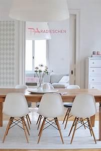 Deko Küche Landhausstil : die besten 25 landhausstil deko ideen nur auf pinterest ~ Lizthompson.info Haus und Dekorationen