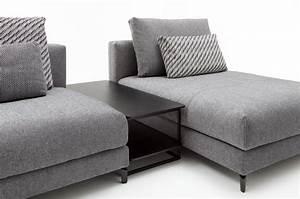 Rolf Benz Nuvola : rolf benz nuvola de donjon meubelen eindhoven ~ Orissabook.com Haus und Dekorationen