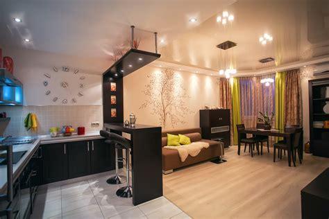 studio apartment rent blog