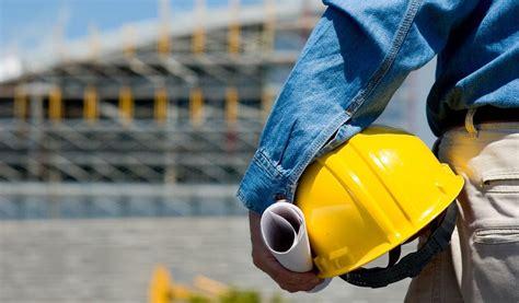 Administratīvā atbildība būvniecības procesā: kādas izmaiņas jāņem vērā | Dienas Bizness HUB