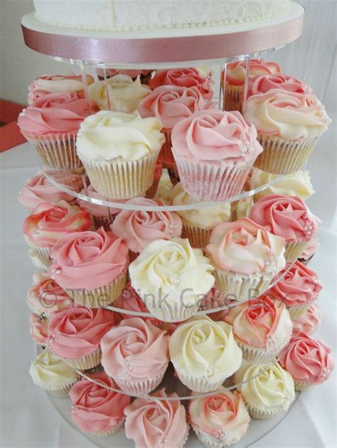 10 best ideas about pink cupcakes on pink