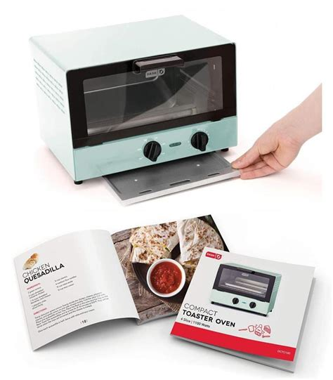 Best Toaster 50 by The Best Toaster Ovens 50 5 Fantastic Choices