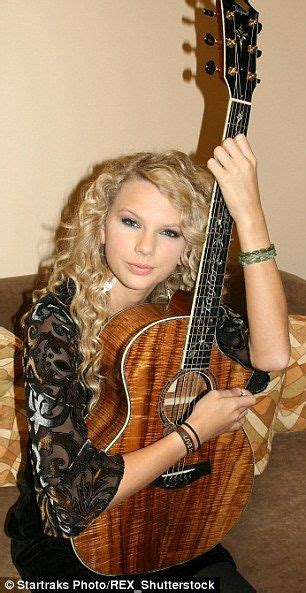 Taylor Swift: Little Miss Perfect | Little miss perfect ...