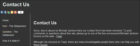 Wynne Topix Forum Problem Logging Into Topix Jaguar Forums Jaguar