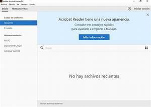 Dernière Version Adobe : t l charger adobe acrobat reader dc gratuit en fran ais ~ Maxctalentgroup.com Avis de Voitures