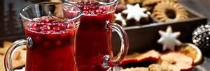 Cocktail Nouvel An : les cocktails servir pour la f te du nouvel an ~ Nature-et-papiers.com Idées de Décoration