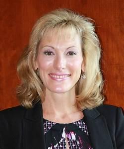 Peers - Lisa L. Pike-Buchanan, ScM, CGC - ReachMD