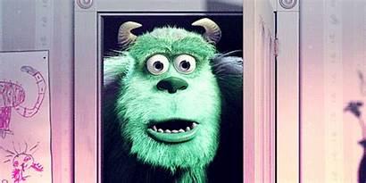 Pixar Released Film Waiting Grueling Stages Barnorama