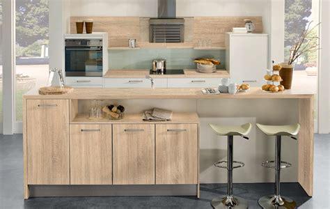des cuisines toulouse toulouse 187 meubles polit