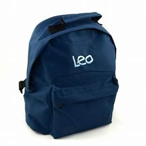 Geschenke Zur Schuleinführung : kinder rucksack mit wunschname bestickt individuelle geschenke online kaufen ~ Frokenaadalensverden.com Haus und Dekorationen