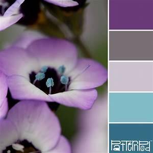 Wandfarbe Grün Palette : color palette palette pinterest farben palette und farbpalette ~ Watch28wear.com Haus und Dekorationen