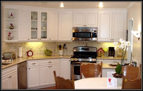 kitchen cabinet refacing cost lowes cost of timber kitchen cabinets cabinet refacing cost 7923