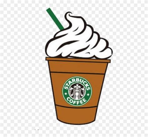 Download the free graphic resources in the form of png, eps, ai or. starbucks cup clipart 10 free Cliparts | Download images on Clipground 2020