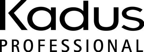 Kadus - Logos Download