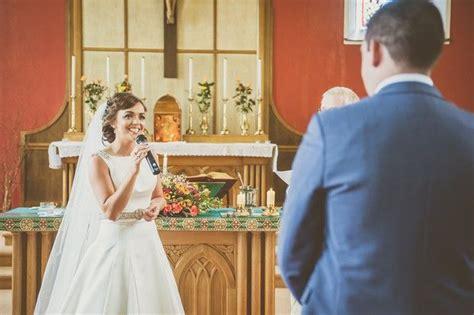 A Fabulously Fun Hodson Bay Wedding by Kevin Morris