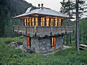 Architecture hao to build tiny house living simple ideas for Small house living