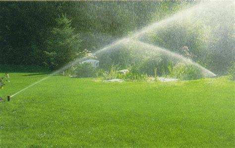 landscaping sprinklers jvj lawncare sprinkler co lawn care landscaping sprinkler repair