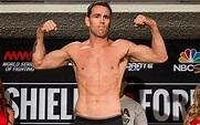 Jake Shields Height, Weight, Net Worth, Age, Wiki, Who ...