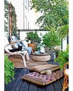 les 25 meilleures idees de la categorie jardin feng shui With feng shui couleur salon 9 les 25 meilleures idees de la categorie chambres vert