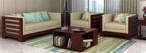 Sofa sets buy sofa set online in india top designs best for Home furniture design pune
